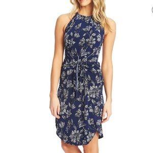 1. State dresss